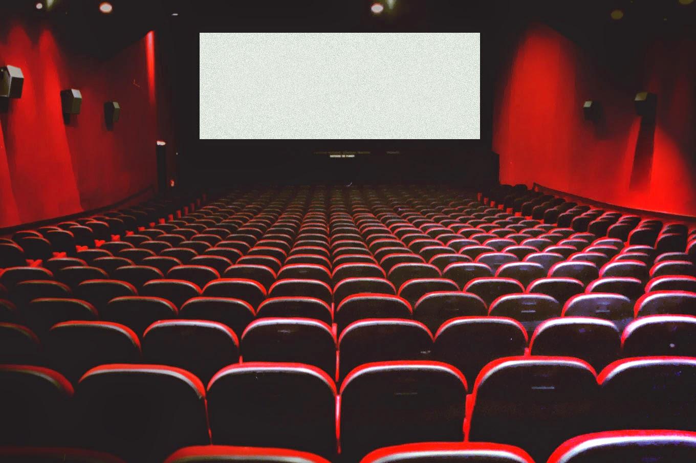 Le 7e art qu'est le cinéma