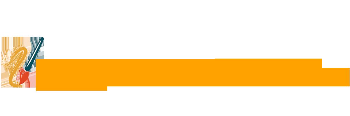 Espacebeaudouin.com : Blog sur l'art