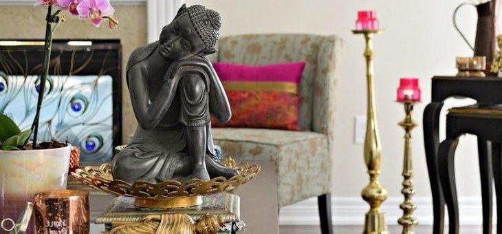 Invitez la sculpture chez vous