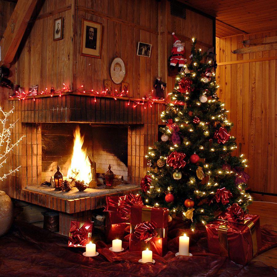 Comment décorer votre maison pour Noël ?
