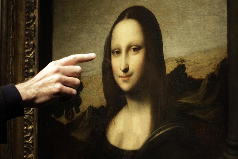 Les œuvres d'art d'exception à admirer à Paris